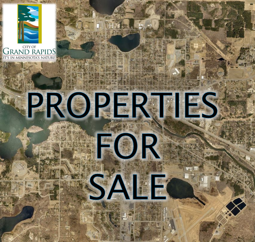 Properties-for-sale.jpg